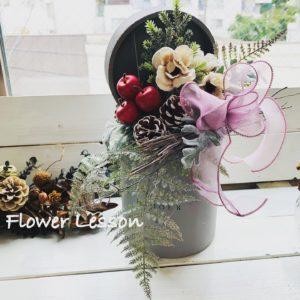 横浜市金沢区の花屋